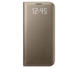 Samsung Cell Phone Cases samsung ef ng935pfegus
