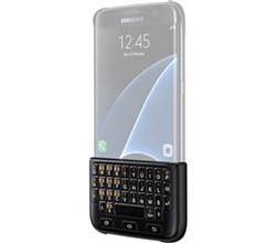 Samsung Cell Phone Cases samsung ej cg935ubegus