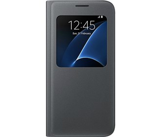 samsung s view flip cover for s7