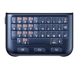 Samsung Cell Phone Cases samsung ej cg928ubegus