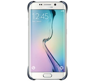 samsung protective cover for s6 edge