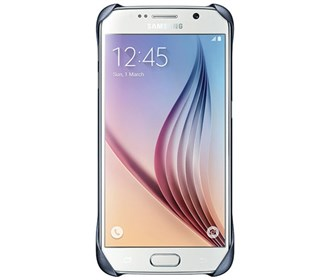 samsung protective cover for s6