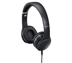 Bluetooth Headsets samsung on ear headphones