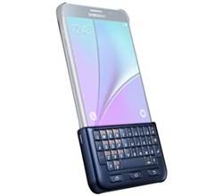 Samsung Cell Phone Cases samsung ej cn920ubegus