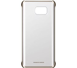 Galaxy Note 5 SM N920 samsung protective cover clear for note5