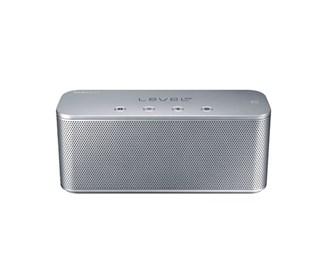 samsung level box mini wireless speaker