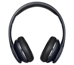Samsung Bluetooth  samsung level on wireless pro headphones