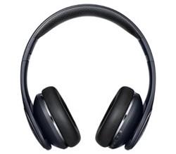 Bluetooth Headsets samsung level on wireless pro headphones