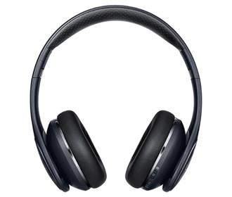 samsung level on wireless pro headphones