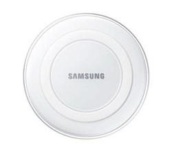 Samsung Chargers samsung ep pg920iwugus