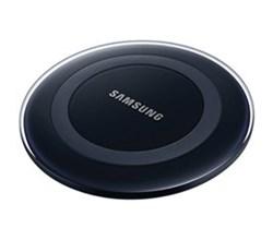 Samsung Chargers samsung ep pg920ibugus