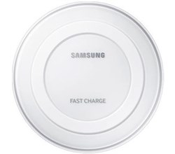 Galaxy S6 Edge Plus SM G928 Fast Wireless S Charger 2A Charger ep pn920twegus