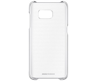 samsung protective cover clear s7 edge