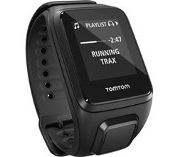 TomTom Spark Music tomtom spark music fitness watch