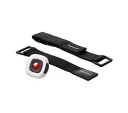TomTom Bandit Action Camera tomtom bandit remote control 9lba 001 04