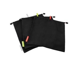 tomtom bandit micro fiber bag 9lba 001 07