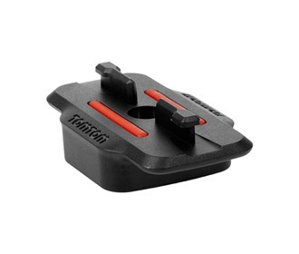 tomtom bandit tripod adapter 9lbm 001 02