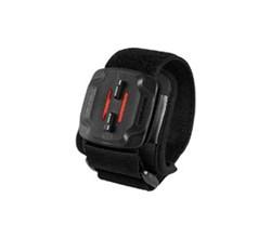 TomTom Bandit Action Camera tomtom bandit wrist mount 9lbm 001 05