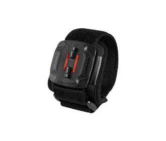 tomtom bandit wrist mount 9lbm 001 05
