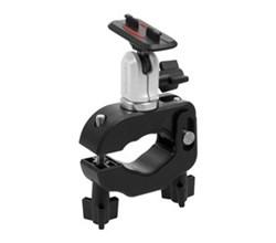 TomTom Bandit Action Camera tomtom bandit handlebar mount 9lbm 001 11