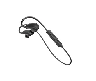 tomtom spark bluetooth headset black