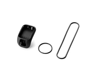 tomtom spark bicycle mount 9r0m 000 02