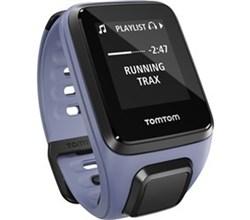 tom tom Sport Fitness GPS tomtom spark music fitness watch