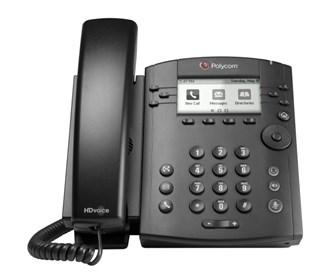 polycom 2200 48350 025