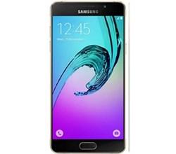 Galaxy A5 samsung sm a510 ds
