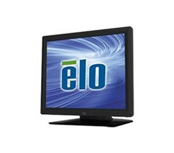 Elo 15 17 Inches Screen Monitors elo 1717l accutouch