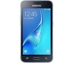 Galaxy J Series sm j120/ds