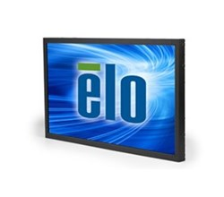 Elo Industrial elo 4243l intellitouch plus