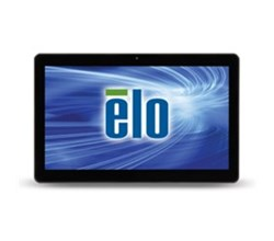 Elo Touchmonitors Tablets elo e021388 interactive signage