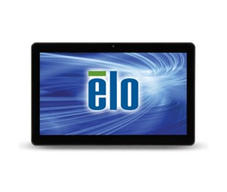 elo e021388 interactive signage