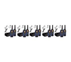 Uniden Radio Eight Packs gmr5095 2ckhs