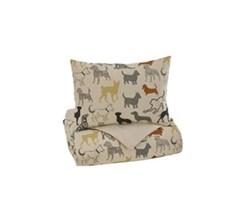 Beautyrest Duvet Sets ashley furniture howley duvet cover set