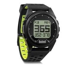 Bushnell GPS Rangefinders bushnell 368650