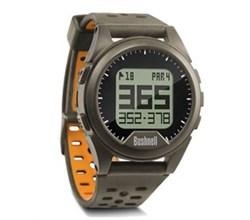 Bushnell GPS Rangefinders bushnell 368651