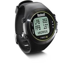 Bushnell GPS Rangefinders bushnell 368550
