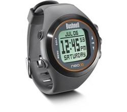Bushnell GPS Rangefinders bushnell 368551