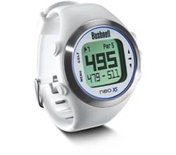Bushnell GPS Rangefinders bushnell 368552