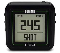 Bushnell GPS Rangefinders bushnell 368220