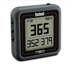 Bushnell GPS Rangefinders bushnell 368221