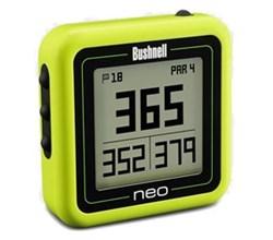 Bushnell GPS Rangefinders bushnell 368224