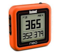 Bushnell GPS Rangefinders bushnell 368226