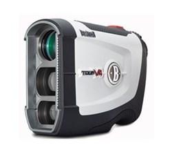Bushnell Laser Rangefinders bushnell 201660