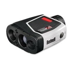 Bushnell Laser Rangefinders bushnell 201401