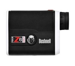 Bushnell Laser Rangefinders bushnell 201440