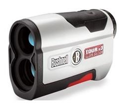 Bushnell Laser Rangefinders bushnell 201361