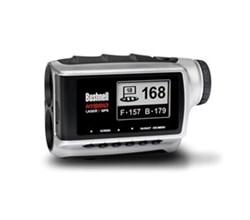 Bushnell Laser Rangefinders bushnell 201325